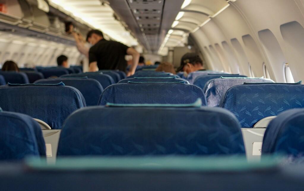 comparateur-de-vol-cabine-avion