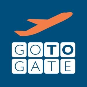 gotogate_comparateur_de_vo
