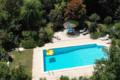 location_villas