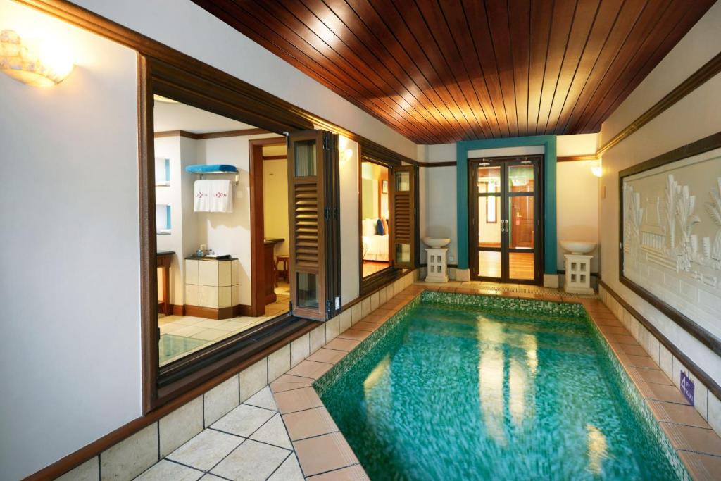 grand_lexis_hotel