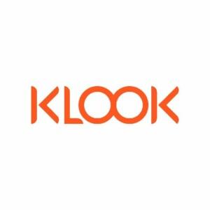 klook_activités_touristiques