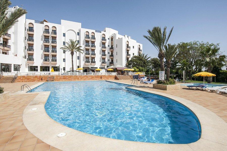 oasis-hotel-halal-friendly