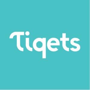TIQETS_activités_touristiques