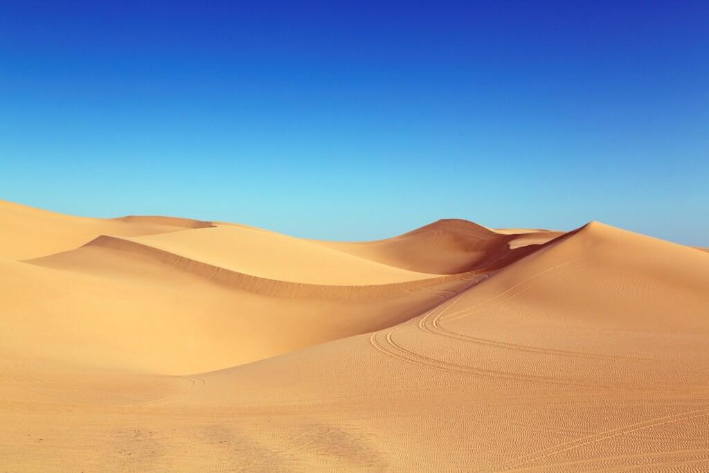 desert-activités-touristiques