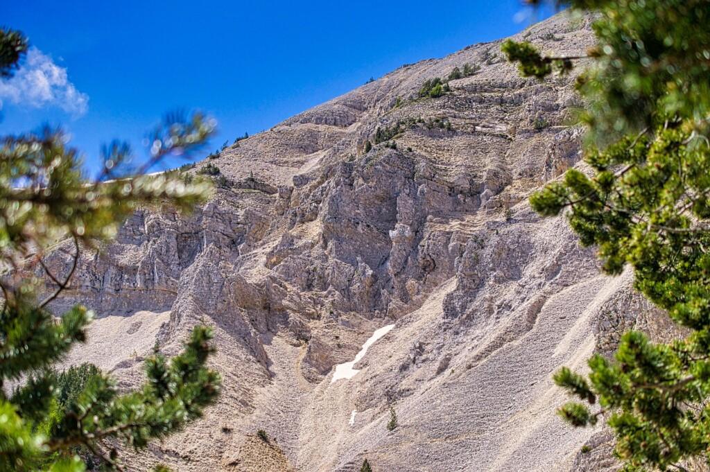 montagne-activités-touristiques